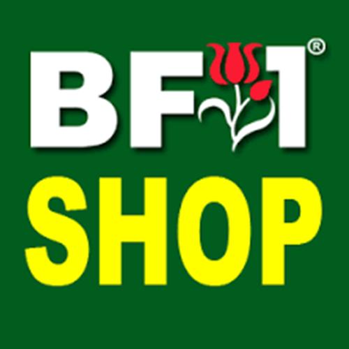 BF1.COM.MY